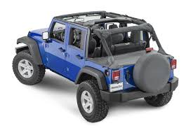 2014 jeep patriot cargo cover 2007 2018 wrangler jk tops quadratec
