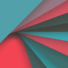 Material Design Ultimate Material Design Inspired Wallpaper Collection Androidguys
