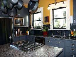 kitchen cabinets paint colors excellent color ideas for old