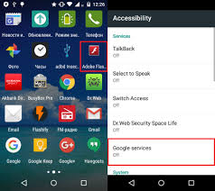 android adobe flash player adobe flash player app infects android devices with banking
