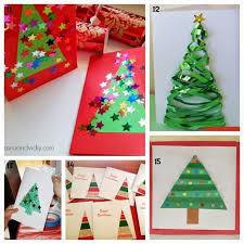 create a christmas card make christmas card create photo christmas cards merry christmas