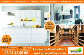 cuisin affaire lens phénoménal elgant cuisine affaire lens homeswithpools cuisine