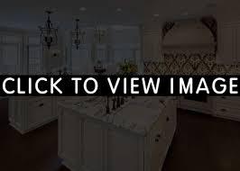 kitchen best 25 marble countertops ideas on pinterest white