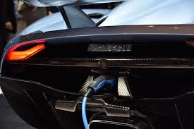 koenigsegg regera electric motor koenigsegg agera rs and regera u2013 the power madness continues by
