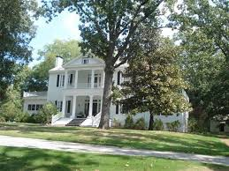 Great Southern Homes Floor Plans 313 Best Old Southern Homes Images On Pinterest Southern Homes