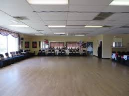 party venues in baltimore party venues in sarasota fl 153 party places