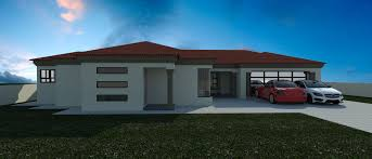 house plans my building plans