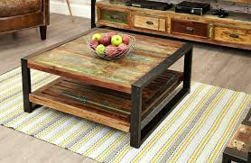 Black Pipe Coffee Table - georgeous best rustic coffee tables ideas on u2013 niemtin us