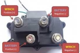 rzr polaris wireless winch wiring diagram polaris sportsman 800