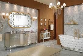 Bathtub Models Future Trends 2014 Luxury Bathroom With Bathtub Models 2014