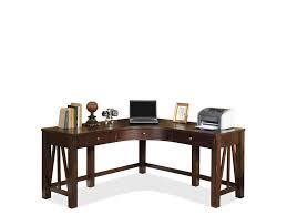 l shaped curved desk 5 stunning ideas for curved desk