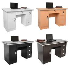 bureau pour ordinateur but bureau ordinateur but bureau informatique design m tal verre