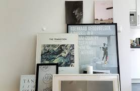 How To Design A Gallery Wall How To Create A Gallery Wall Gesalovesvintage
