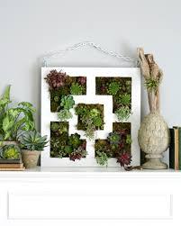 ikea planter hack ikea hacks your plants will love the cottage market