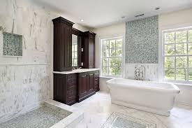 bathroom shower tub tile ideas shower tub tile ideas mediumshower in glass area beige ceramic