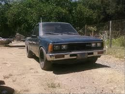 slammed nissan truck 2000 mercedes benz a class 170 wallpaper hd widescreen