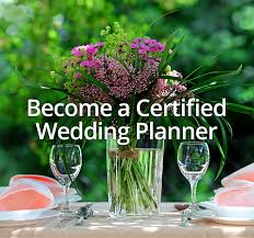wedding planning school qc wedding planner catalog qc event school