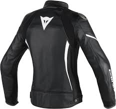red and black motorcycle jacket dainese assen lady women u0027s clothing leather jackets motorcycle