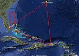 Map Of Bermuda 98 Best Bermuda Triangle Bermuda Images On Pinterest Shorts