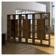 modern makeover and decorations ideas interior partition wall