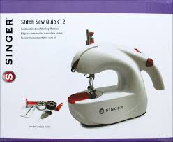 singer notions stitch sew quick 2 createforless