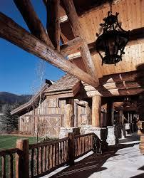 Pole Barn Home Interior by Pole Barn Houses Exterior Rustic With Sun Valley Idaho Cherry