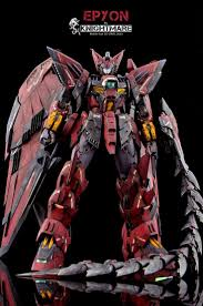 138 best gunpla images on pinterest gundam model gundam and