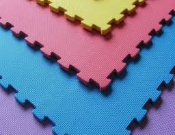 tappeti in gomma per bambini tappeto antitrauma in gomma epdm imprese edili