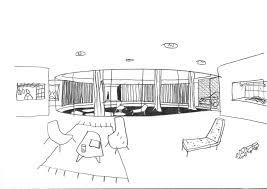 gallery of house bm architecten de vylder vinck taillieu 25