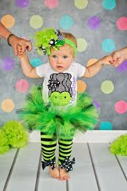 1459 best bow legs images on pinterest leg warmers bow and legs