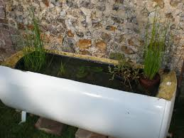fontaine de jardin jardiland oregistro com u003d petit jardin hors sol idées de conception de
