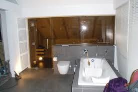 sauna im badezimmer voll im trend die sauna oase im badezimmer