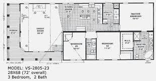 bedroom new double wide floor plans 4 bedroom design decor