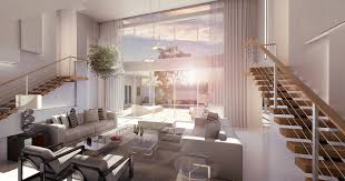 House Plans For Mansions Million And Up The Mansion At Doral Sales Prices Photos And