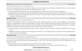 resume download resume templates awe inspiring download job