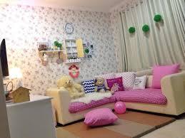 interior design shabby chic desain ruang tamu minimalis ukuran 3x3 shabby chic terbaru ruang