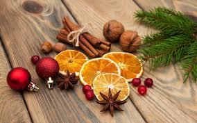 weißhnachtsdeko selber machen dekoration und interior design als