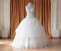 my wedding dresses the dos and don ts of choosing your wedding dress