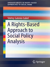 War Child Holland U2013 Google A Rights Based Approach To Social Policy Analysis Social Work