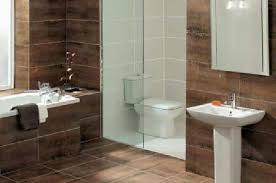 budget vanity diy bathroom 23577 home design ideas budget