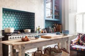 eclectic kitchen ideas eclectic kitchen design ideas remodel pictures houzz eclectic