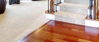 laminate flooring carpet srs transition carpet vidalondon