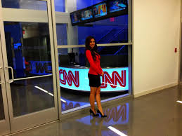 after the jane velez was cancelled what does she do now with her time anahita on the jane velez mitchell show on cnn hln the law