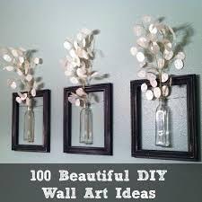 bathroom wall decoration ideas wall decor home ideas bathroom wall pictures 26504 hbrd me