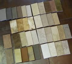 28 kitchen backsplash tiles toronto where to buy backsplash