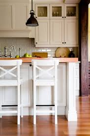 Restoration Hardware Bar Table Restoration Hardware Bar Stools Kitchen Traditional With Breakfast