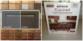 How Can I Refinish My Kitchen Cabinets Cabinet Interiorz Us