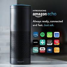 amazon echo for 100 black friday best black friday amazon deals on saturday evening discount