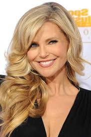 longer hairstyles with bangs for women over 4 15 ideas of long hairstyles women over 50