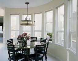 Modern Dining Room Lighting Ideas Home Design Dining Room Light Fixtures Modern Contemporary